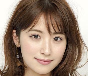 衛藤美彩の可愛すぎる顔高画質アップ