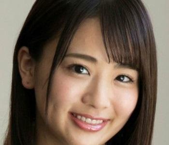 平嶋夏海の顔アップ画像