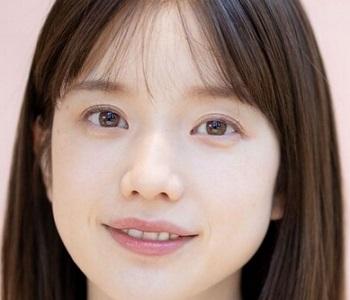 弘中綾香の高画質顔アップ画像