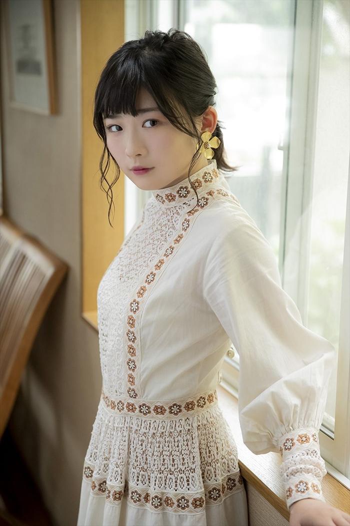 伊藤沙莉の着衣おっぱいエロ画像