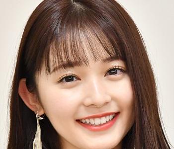 久間田琳加の可愛い顔アップ高画質画像