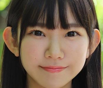 長澤茉里奈の顔アップ
