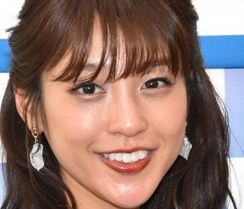 岡副麻希の高画質顔アップ画像