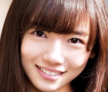 齊藤京子の可愛い顔アップ高画質