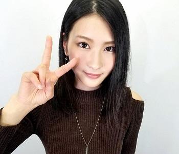 新川優愛激似AV女優動画