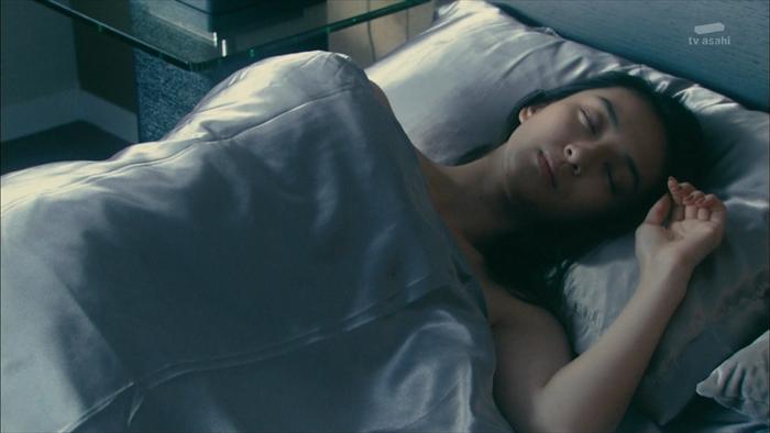 武井咲のお宝エロキャプ画像