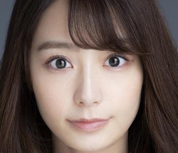 宇賀久美里の可愛い顔アップ高画質