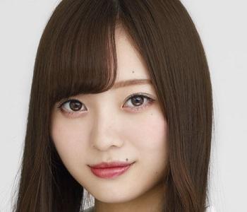 梅澤美波の可愛い顔高画質アップ