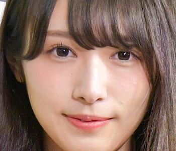 渡辺梨加の顔アップ高画質画像