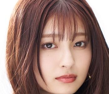 吉川愛の可愛い顔高画質